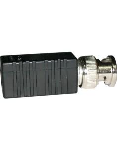 W-95-V Convertidor pasivo coaxial par trenzado (ba