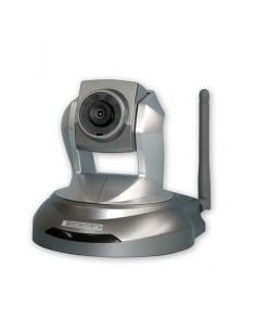 VCW-221 Camara IP Wireless...