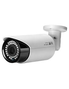 IRCAM H705 Cámara IP 5 MPX 3,6-10MM