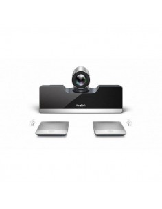 YEALINK VC500-Phone-Wired Videoconferencia Endpoin