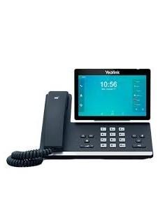 YEALINK T58A Telefono Diseño 16 SIP WI-FI OPUS