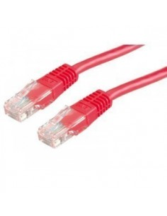 Latiguillo 0.5m RJ45 CAT6...
