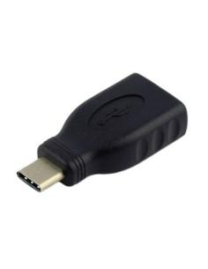 AISENS ADAPTADOR USB 3.1 3A...