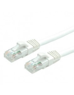 Latiguillo 3 M RJ45 CAT.6...