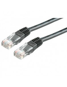 Latiguillo 3 M RJ45 CAT 6...