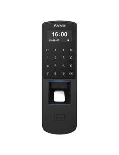 P7 Control de presencia y acceso + Teclado POE
