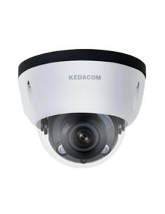 Kedacom IPC2233-FN-PIR40-Z2712 Domo 2.7-12mm poe