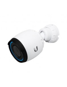 UBIQUITI AIRVISION UVC-G4-PRO Profess Ind/Out 4K 3