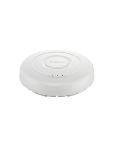 D-LINK DWL-2600AP Air Premium...
