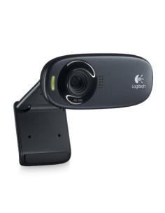 LOGITECH C310  HD WEBCAM 5MPX