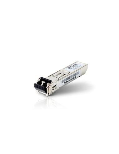 D-LINK DEM-310GT Modulo fibra...