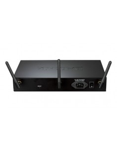 D-LINK DSR-500N Wireless N Unified Service Router
