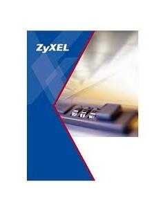 ZYXEL E-iCard 1 Year...