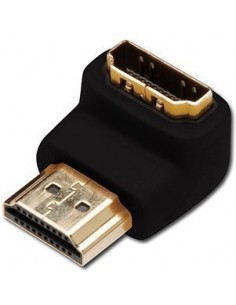 DIGITUS Adaptador HDMI TIPO...