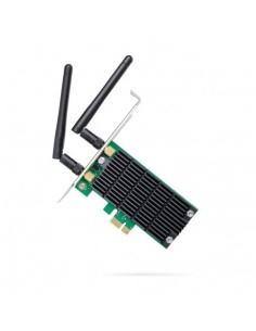 TP-LINK Archer T4E PCI...