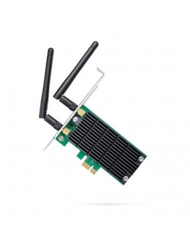 TP-LINK Archer T4E PCI express...