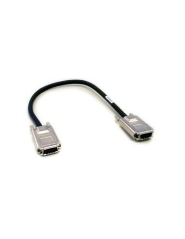 D-LINK DEM-CB50 Cable 0.5 m. para...