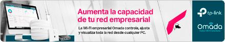 Omada Webimar
